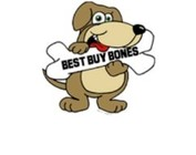 Best Buy Bones