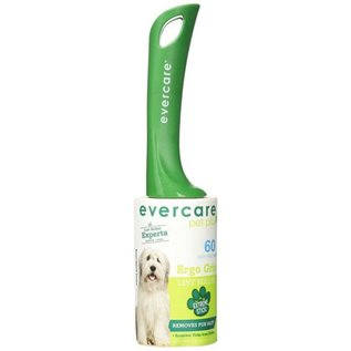 Evercare Evercare Pet Roller