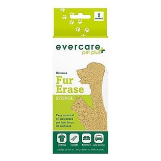 Evercare Evercare Pet Hair Removal Sponge