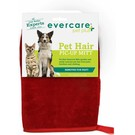 Evercare Evercare Pet Hair Pic-Up Mitt