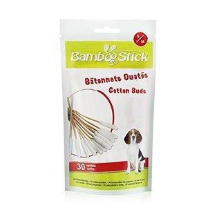 H3D BambooStick