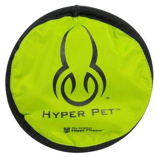 "Hyper Pet Hyper Pet  9"" Hyper Flippy Flopper"