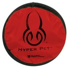 "Hyper Pet Hyper Pet  9"" Hyper Flippy Flopper (Assorted Colors)"