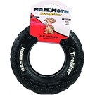 Mammoth Mammoth TireBiter (2 Sizes)