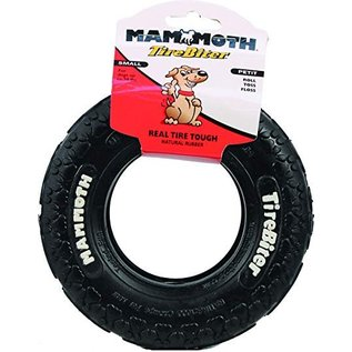 Mammoth Mammoth TireBiter