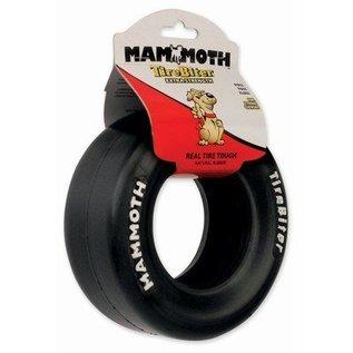 Mammoth Mammoth Racing Slicks