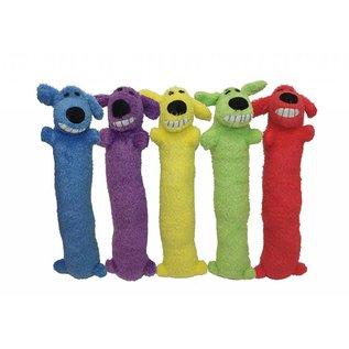 Multipet Multipet Loofa Asst Colors