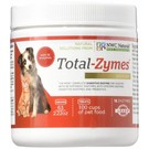 NWC Naturals NWC Naturals Total-Zymes Powder (2 Sizes)