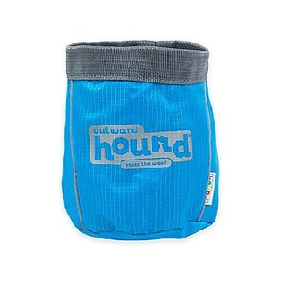Outward Hound Outward Hound Treat Tote