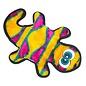Outward Hound Outward Hound Invincibles Gecko