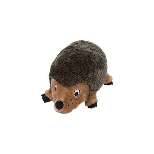 Outward Hound Outward Hound Hedgehog