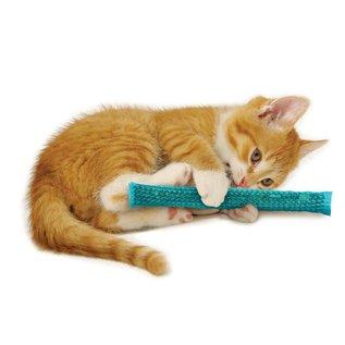 Pioneer Pioneer Pet Catnip Toy Nip Nibblers