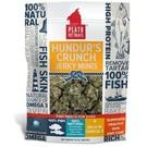 Plato Plato Hundur's Crunch Jerky Fingers Fish Treat (2 Styles)