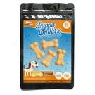 Puppy Cakes Puppy Chillerz - Chilled Dessert