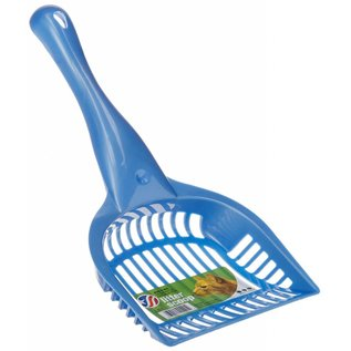 VanNess VanNess Litter Scoop (3-Sizes)