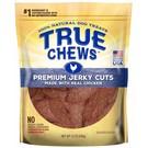 True Chews True Chews Premium Jerky Cuts (2 Flavors)