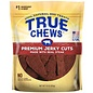 True Chews True Chews Premium Jerky Cuts