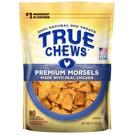 True Chews True Chews Premim Morsels (2 Flavors)