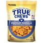 True Chews True Chews Premim Morsels