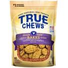 True Chews True Chews Grain Free Chicken & Blueberry  8 oz