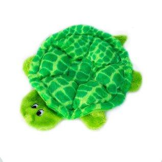 Zippy Paws Zippy Paws SlowPoke the Turtle
