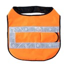 Zippy Paws Zippy Paws LED Vest (3 Sizes)