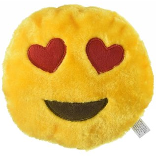 Zippy Paws Zippy Paws Emojiz (Different Characters)