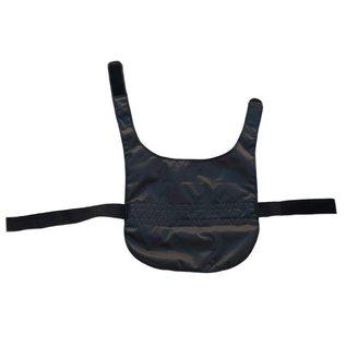 Zippy Paws Zippy Paws Cooling Vest (3-Sizes)