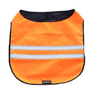 Zippy Paws Zippy Paws Cooling Vest (3-Sizes)