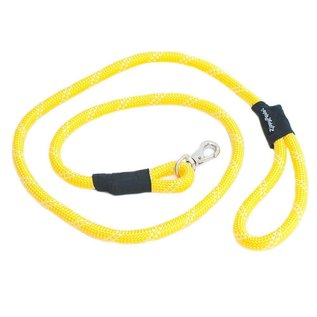 Zippy Paws Zippy Paws Climbers Leash 6' (8-Colors)