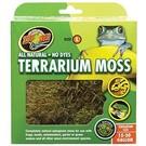 Zoo Med Zoo Med Terrarium Moss 15/20