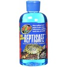 Zoo Med Zoo Med Reptisafe Water Conditioner 8 oz