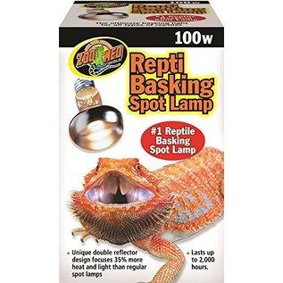 Zoo Med Zoo Med ReptiBasking Spot Lamp