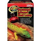 Zoo Med Zoo Med Nocturnal Infrared Heat Lamp (3 Wattages)