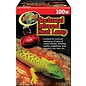 Zoo Med Zoo Med Nocturnal Infrared Heat Lamp