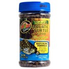 Zoo Med Zoo Med Natural Aquatic Turtle Food Hatchling Formula 1.6 oz