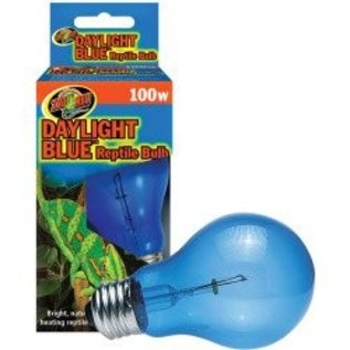 Zoo Med Zoo Med Daylight Blue Reptile