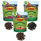 Zuke's Zukes Superfood (3 Flavors)