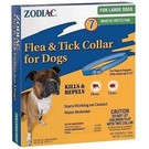 Zodiac Zodiac Flea & Tick Dog Collar Large Dogs