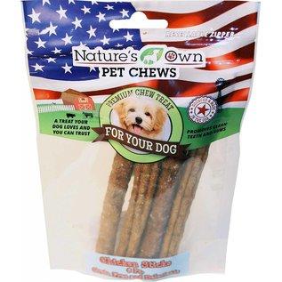 Best Buy Bones Best Buy Bones Treat Sticks