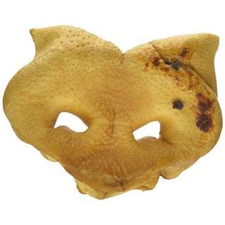 Best Buy Bones Best Buy Bones Puffed Snout