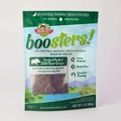 Boo Boo's Best Boo Boo's Boosters Training Treat (3 Flavors)