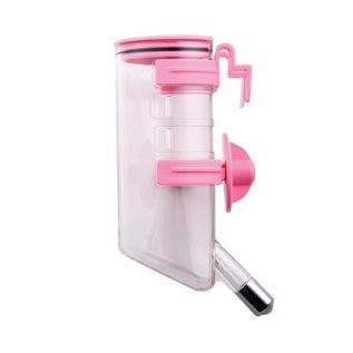 Choco Nose Water Bottles Choco Nose Classic water feeder with hook