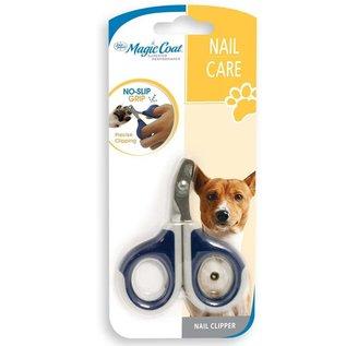 Four Paws Four Paws Magic Coat Dog Nail Clipper