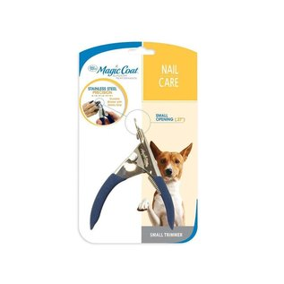 Four Paws Four Paws Magic Coat Nail Trimmer