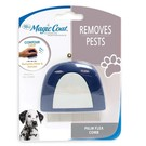 Four Paws Four Paws Magic Coat Palm Flea Comb