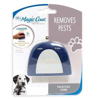Four Paws Four Paws Magic Coat Palm Flea Comb