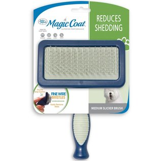 Four Paws Four Paws Magic Coat Slicker Brush