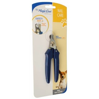 Four Paws Four Paws Magic Coat Super Mini Nail Clipper
