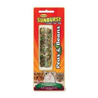 Higgin's Higgins Sunburst Treat Sticks for Small Animals